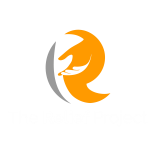 The Relief Project